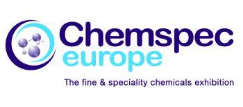 Chemspec Europe 2019 - Orrion Chemicals Orgaform